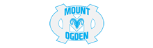 Mount Ogden Junior High Athletics